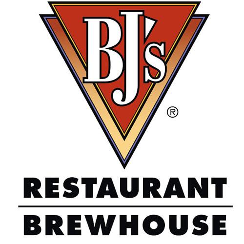 BJs Brewing