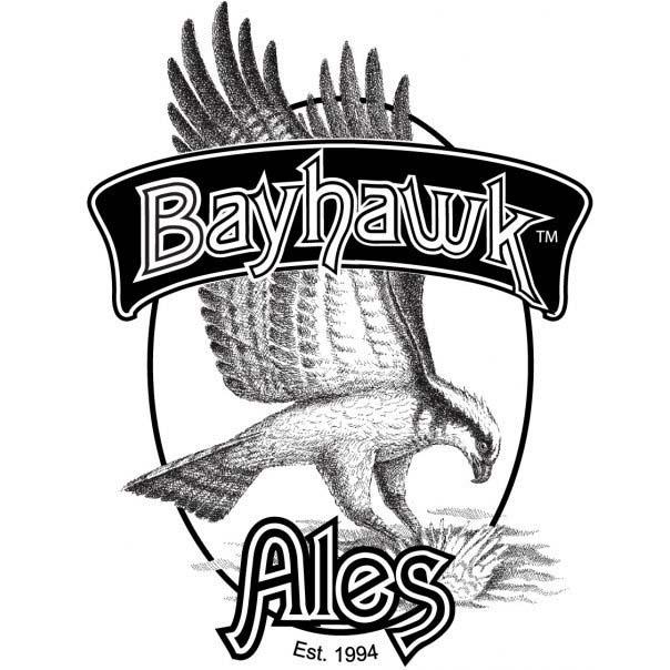 Bayhawk Ales