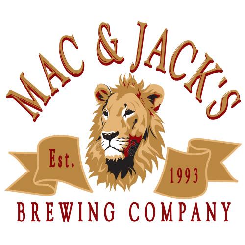 Mac & Jacks