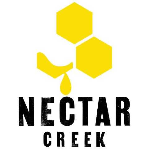 Nectar-Creek-Logo copy