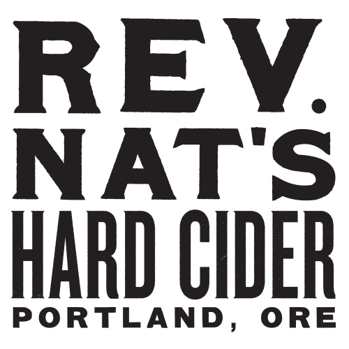 Reverend Nats