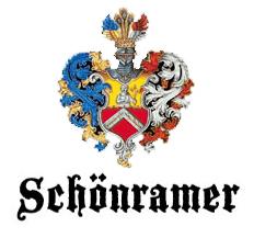 Schonramer
