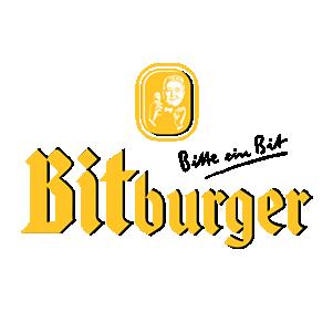 bitburger-logo