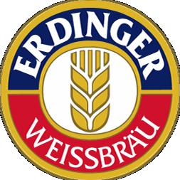 erdinnger-logo.fw_211