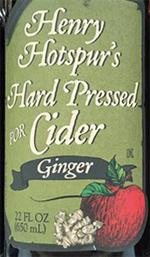 henry-hotspurs-ginger-cider