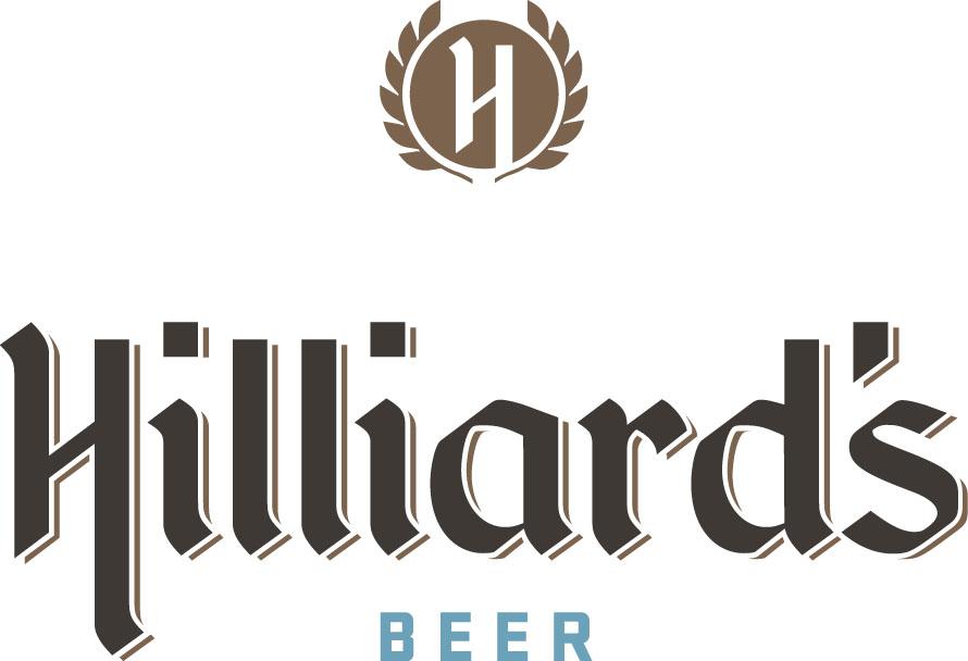 hilliards-logo