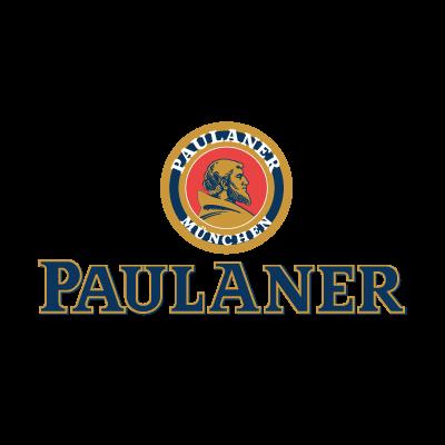paulaner-logo-vector
