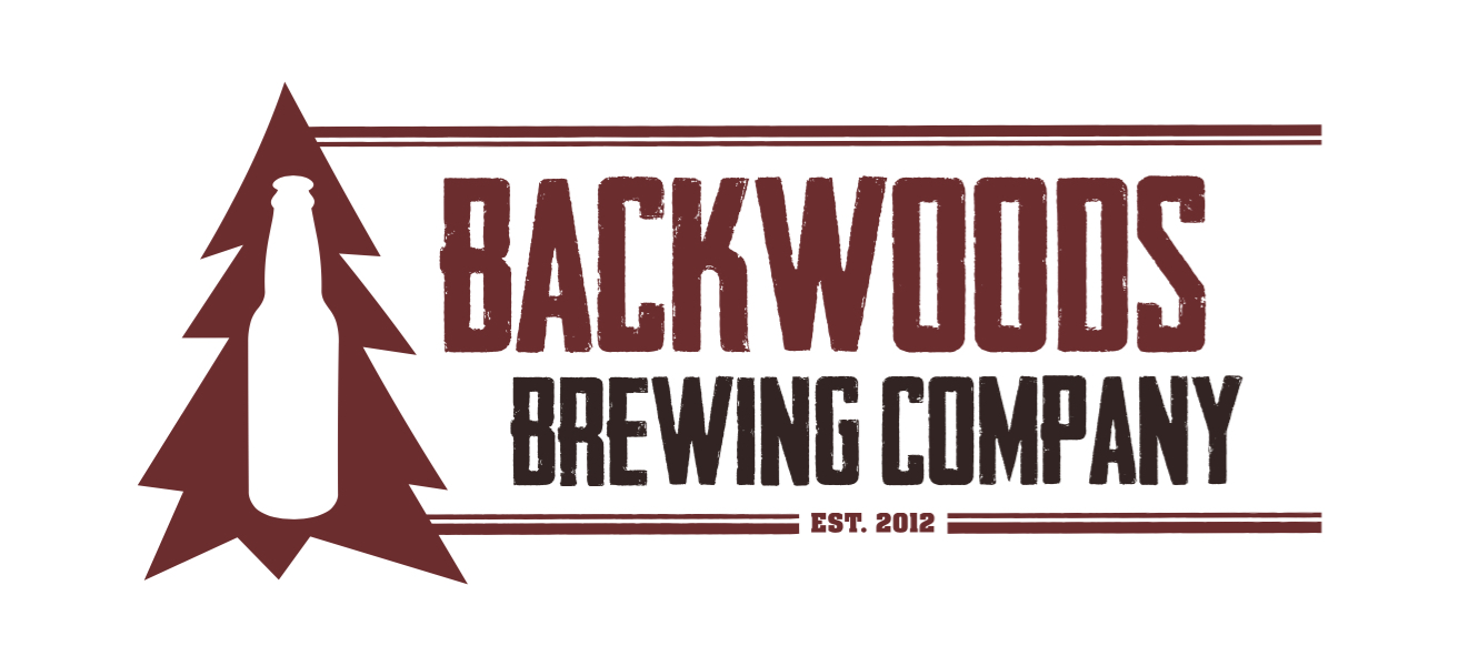 Backwoods-Brewing