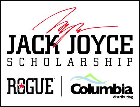 Jack_Joyce_Scholarship
