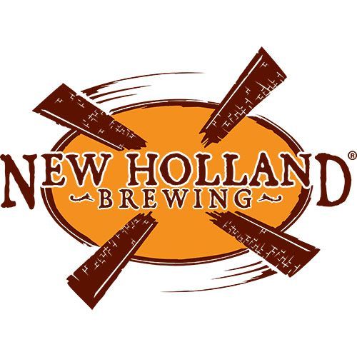 new-holland_web