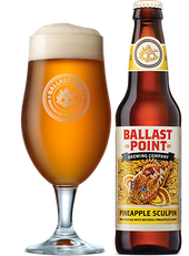 rsz_102-beers-primary-image-pa-sculpin