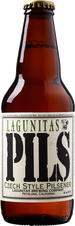 rsz_3rsz_1pils-lagunitas-12oz-bottle
