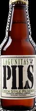 rsz_3rsz_1pils-lagunitas-12oz-bottle