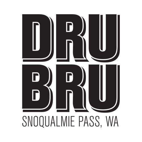 Dru-Bru-Stacked-Black