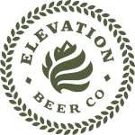 Elevation-Beer-Logo