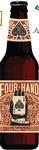 Four In Hand Nut Brown Ale