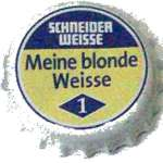 Schneider-Weisse-Meine-Blonde-Weisse-1