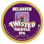 belhaven_twisted