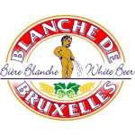 blanche_de_bruxelles