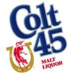 colt45_corp_