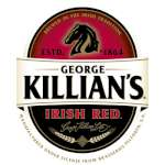 george_killians_irish_red