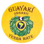 guayaki_corp_