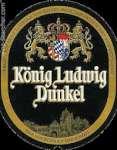 konig_ludwig_dunkel