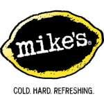mikes_lemonade_corp