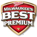 milwaukee_best