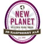 new_planet_raspberry