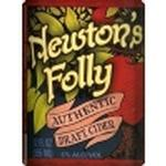 newtons folly authentic