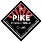 pike_brewing