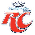 rc_cola_corp_