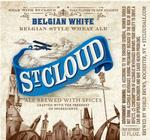 st cloud belgian white
