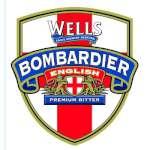 wells_bombardier